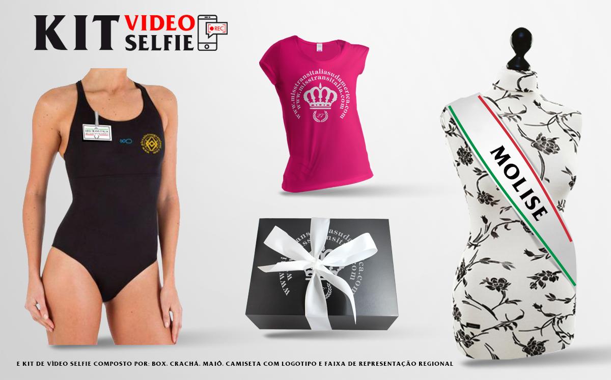 Kit_Video_Selfie_brasiano-molise